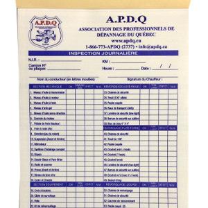 D-42001-Pad-Inspection-remorqueur-APDQ_web