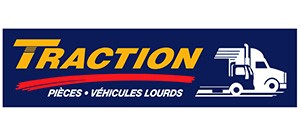 Logo Traction 300X133 010515-3